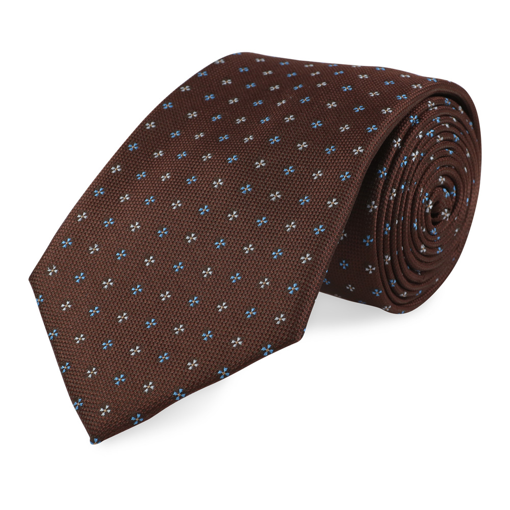 Tie - Regular Tie - Alex