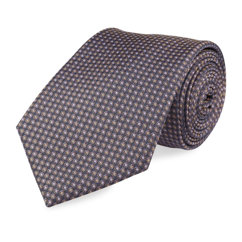 Cravate régulière Cravate - Dermot