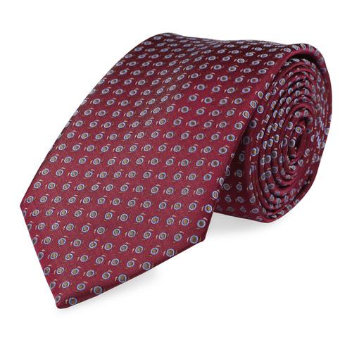 SOLDE - Cravate régulière Cravate - Jack
