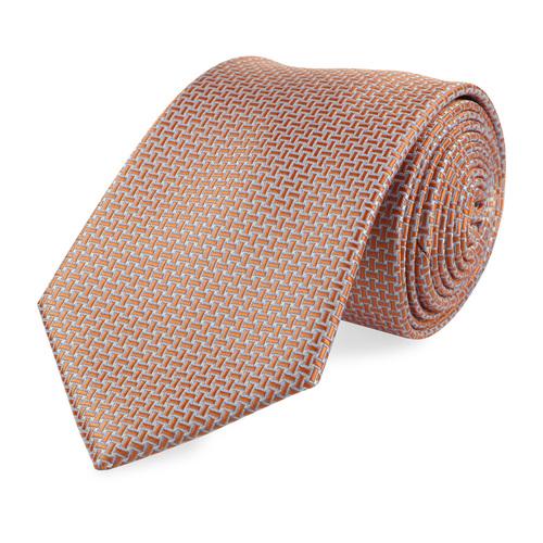 Tie - Regular Tie - Josep