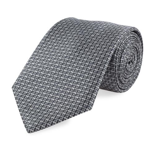 SOLDE - Cravate régulière Cravate - Norton