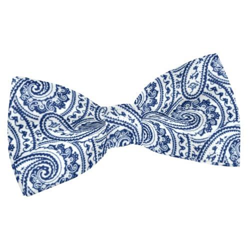 Bow ties Dinnerwear