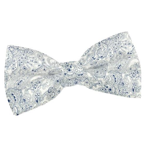 Bow ties Astor
