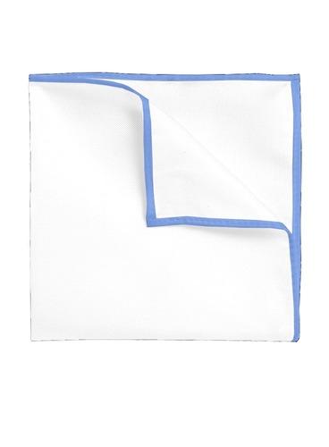 Handkerchief Kolkata
