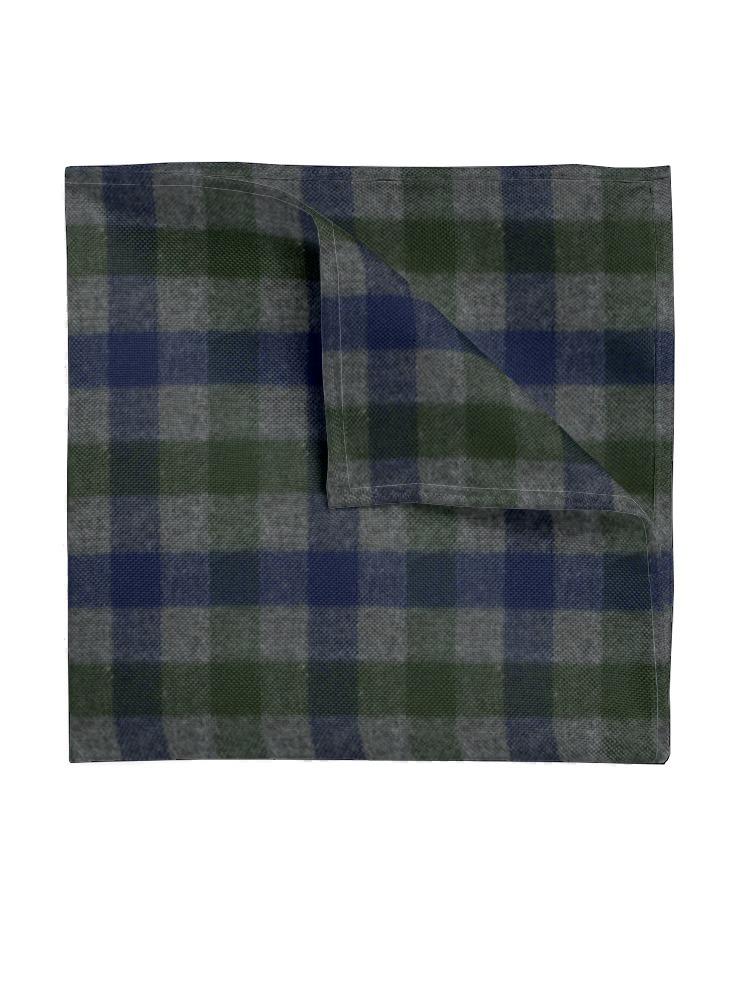 Handkerchief Simon Says
