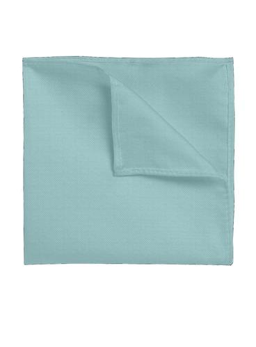 Handkerchief Paulie Valente