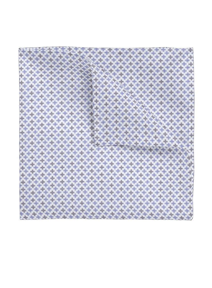 Handkerchief Palin