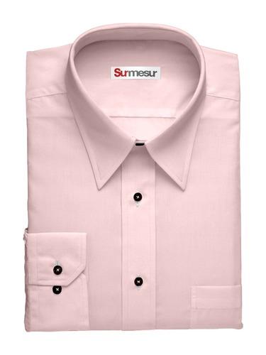 Dress shirt Second