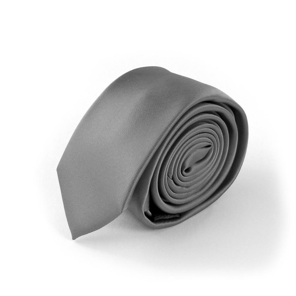 Tie - Regular Tie - Shade of Grey
