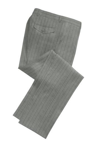 Pantalon The Lancaster