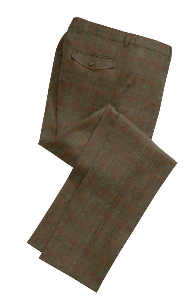 Pantalon Samarie