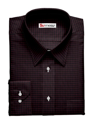 Chemise sport Bad Manners