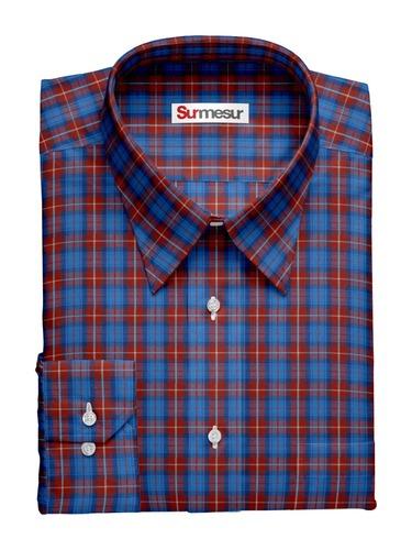 Sport shirt Sunday Funday