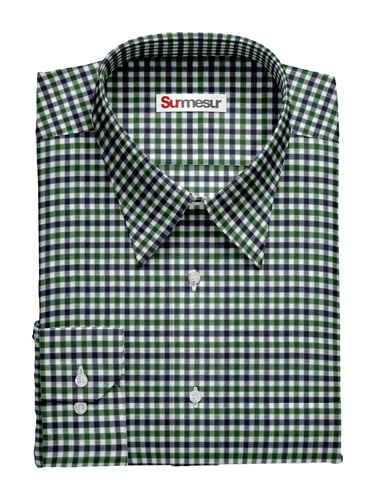 Sport shirt IVY League