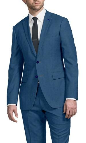 Suit FL65