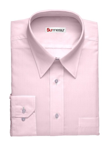 Sport shirt Rose Oxford