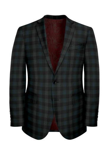 Sport jacket Trilby