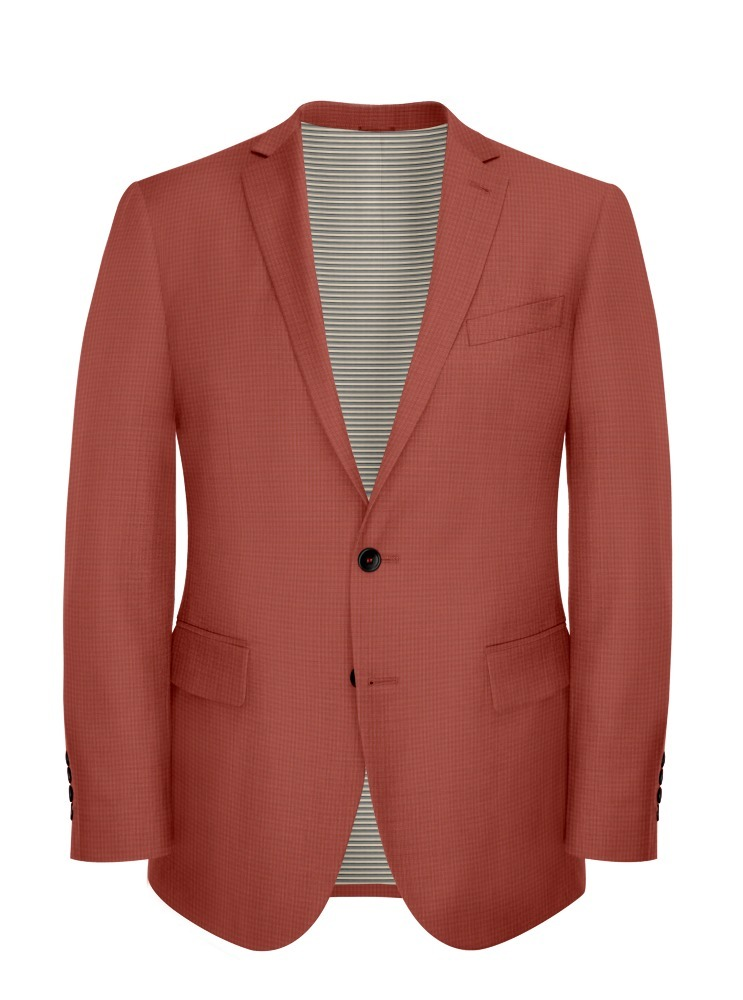 Sport jacket The Peter G.