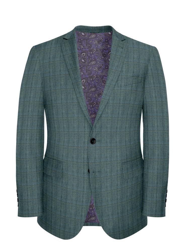 Sport jacket John Daly