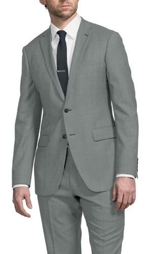 Suit Shark Skin