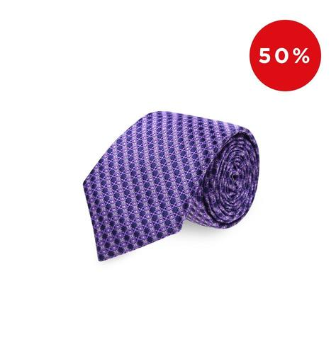SALE Tie - Narrow