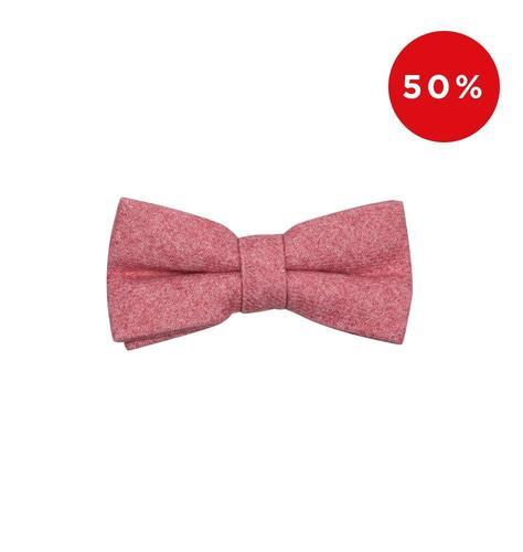 SALE - Bow tie