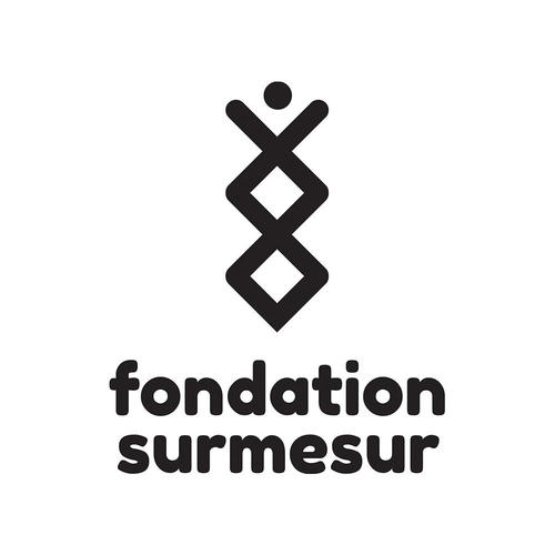 Surmesur Foundation