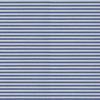 Chemise sport Barzanty Bleue