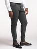 Jeans Jeans gris sur mesure