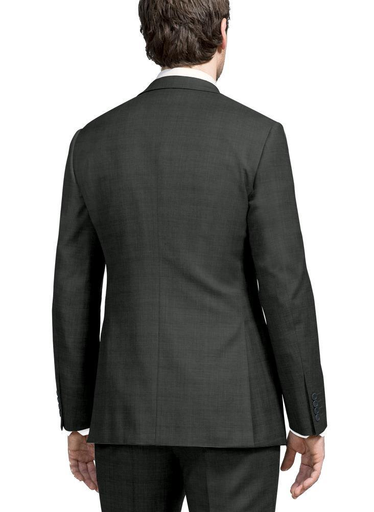 Suit The Sharkskin