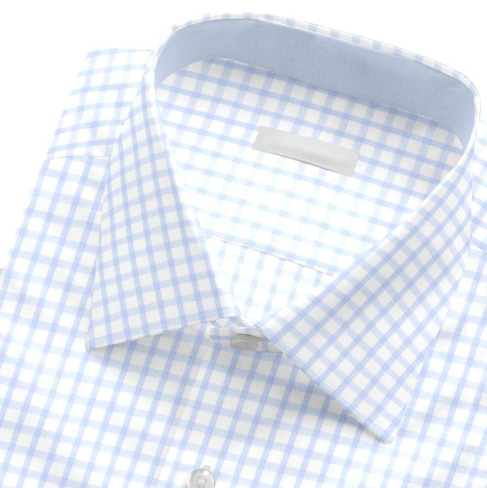 Chemise habillée Gisele
