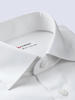 Dress shirt White - Florence