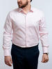 Dress shirt Pink - Gisele
