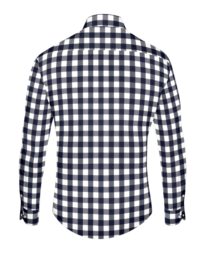 Chemise habillée Casual Friday