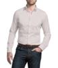 Chemise habillée Tattersall