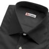 Dress shirt Rockabilly