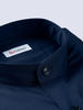 Dress shirt Navy - Tenamo