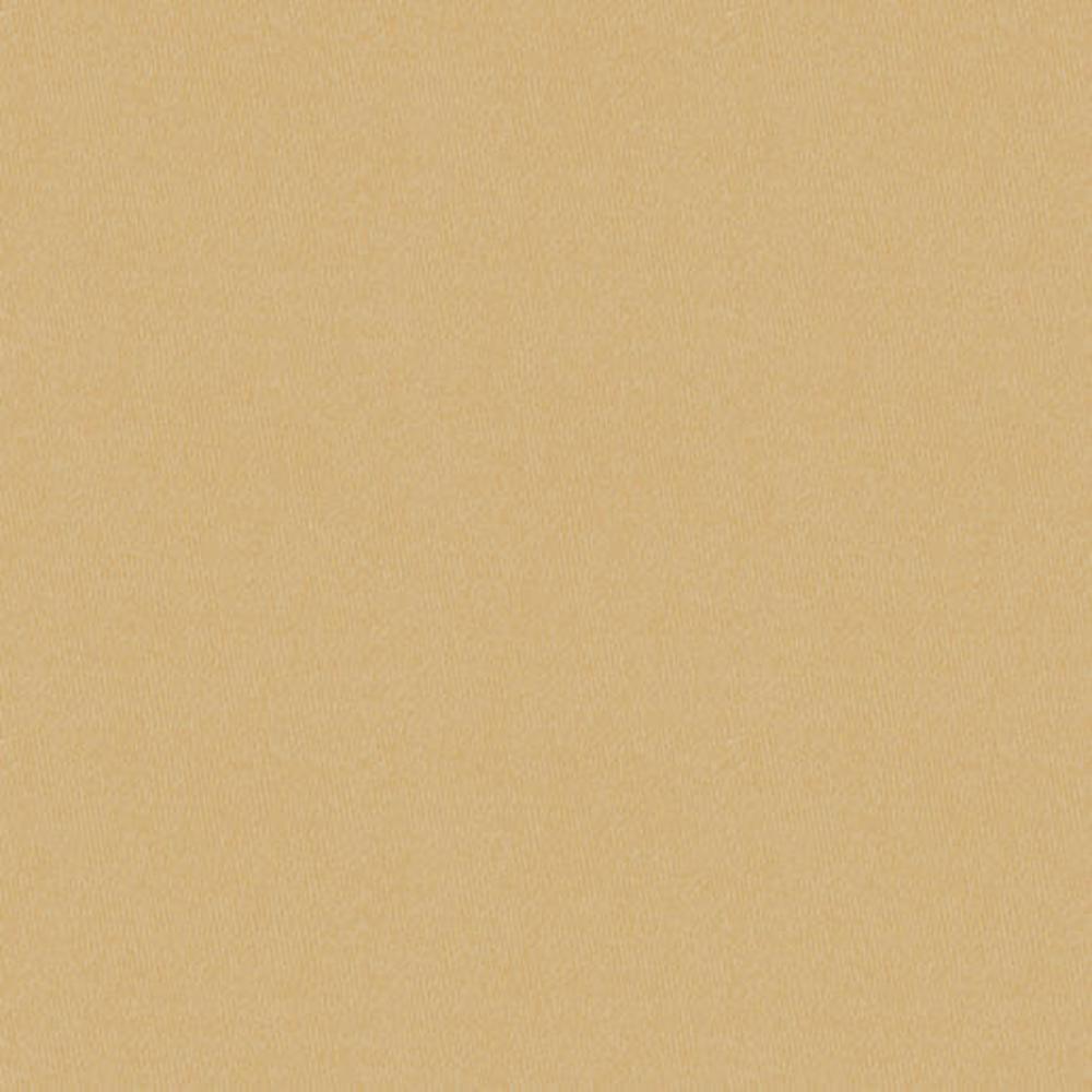 Chino Dijon Yellow - Darius Chinos