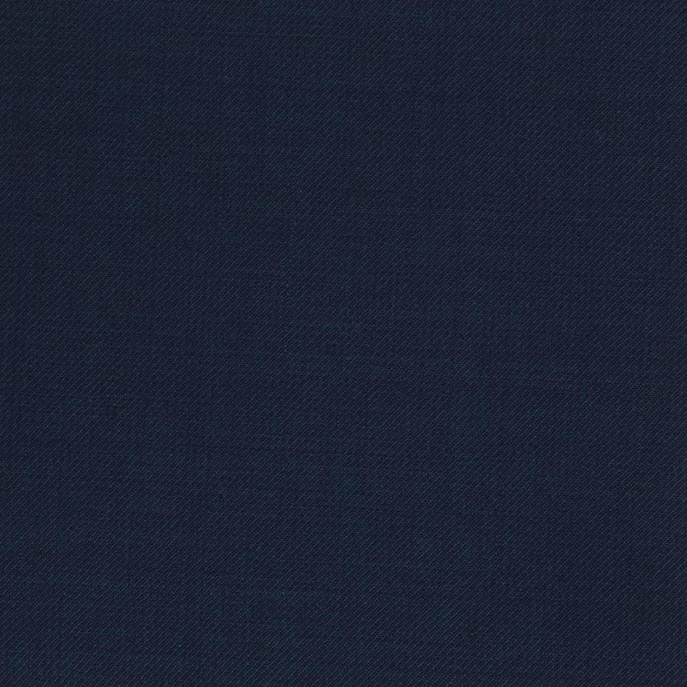 3 pièces Bleu Marine - Guabello 130