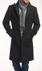 Web small surmesur black overcoat 2 aeebe33965