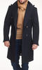 Web small surmesur navy overcoat 2 7a58abd78b