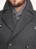 Web small surmesur grey overcoat 4b 86fc1a538a