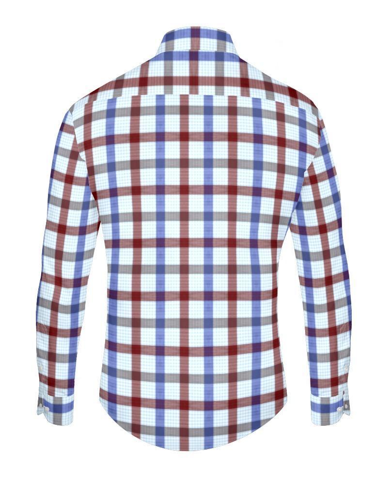 Sport shirt Georgia II