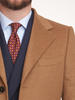 Web small surmesur tan overcoat 4 360892d25c