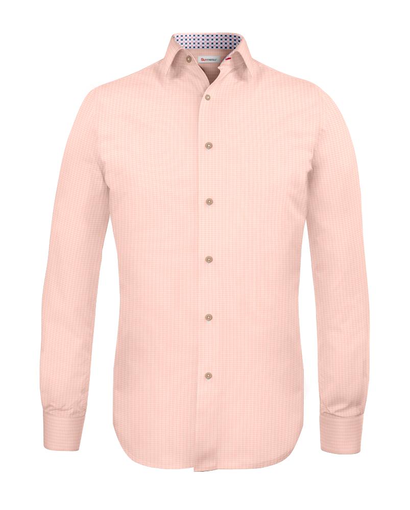 Chemise habillée Cool dude