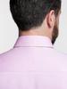 Sport shirt Warm Pink - Charlotte