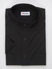 Sport shirt Casual Black w/ Short Sleeves - Charlotte
