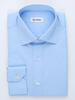 Dress shirt Light Blue Bamboo - Tenamo