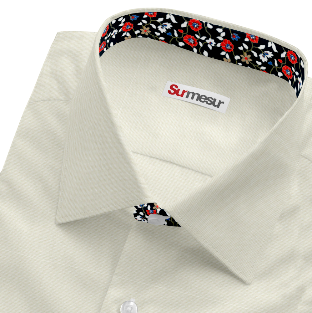 Dress shirt That 60's Shirt