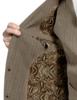 Suit Edgar